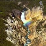 lower falls with rainbow (2)